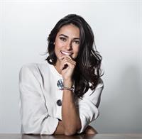 Bárbara Islas