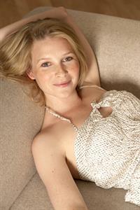 Joanna Page