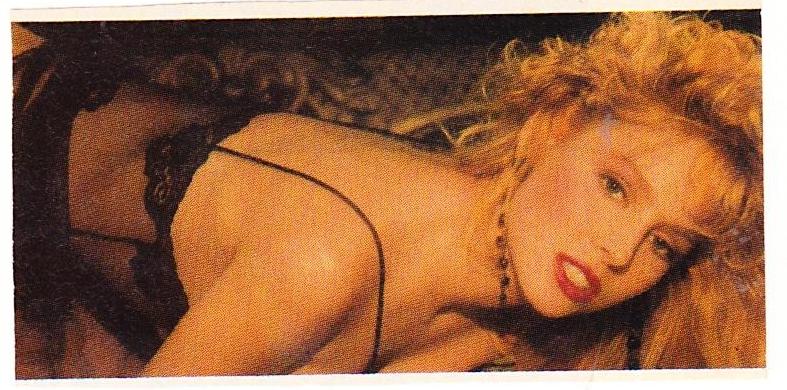 Stacy leigh arthur naked xxx sex photos