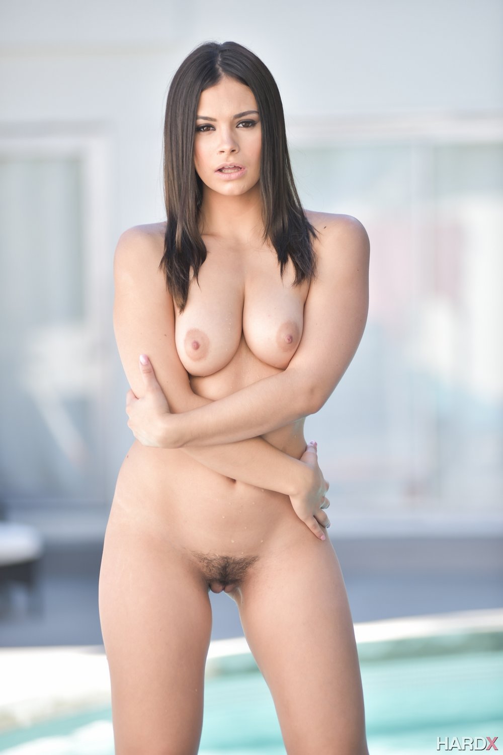 Starr nude pictures
