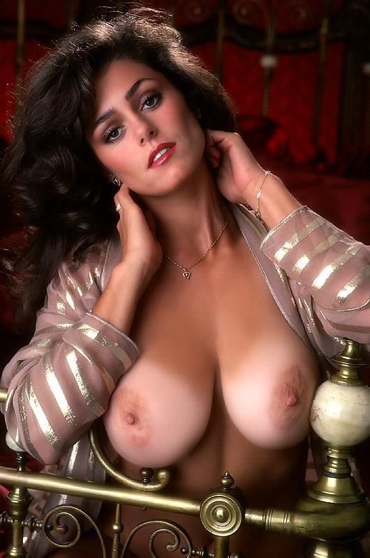 Karen C Nude Foxhq 1