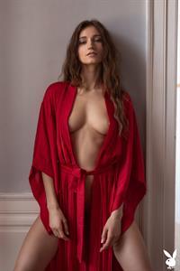Ilvy Kokomo Sexy in Red