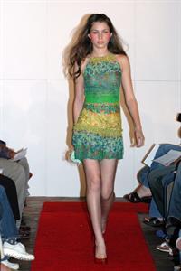 Simone Villas Boas