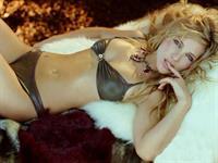 Elsa Pataky in a bikini
