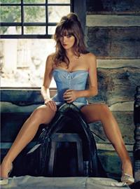 Danielle Panabaker