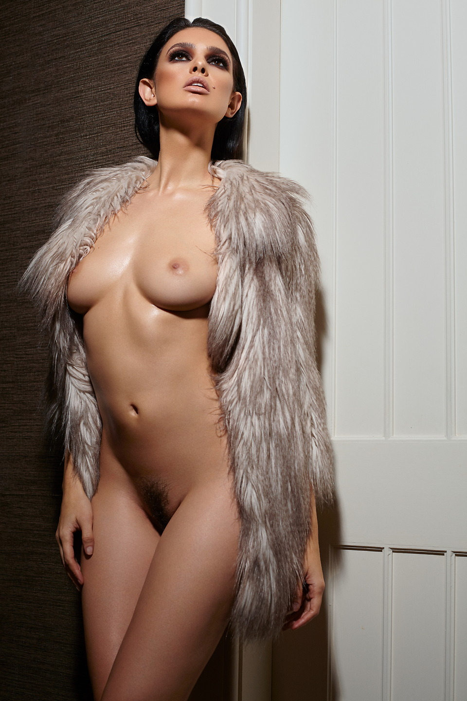 Krsmanovic nude bo Tits gallery