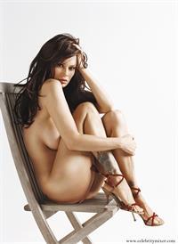 Jenna Jameson - pussy