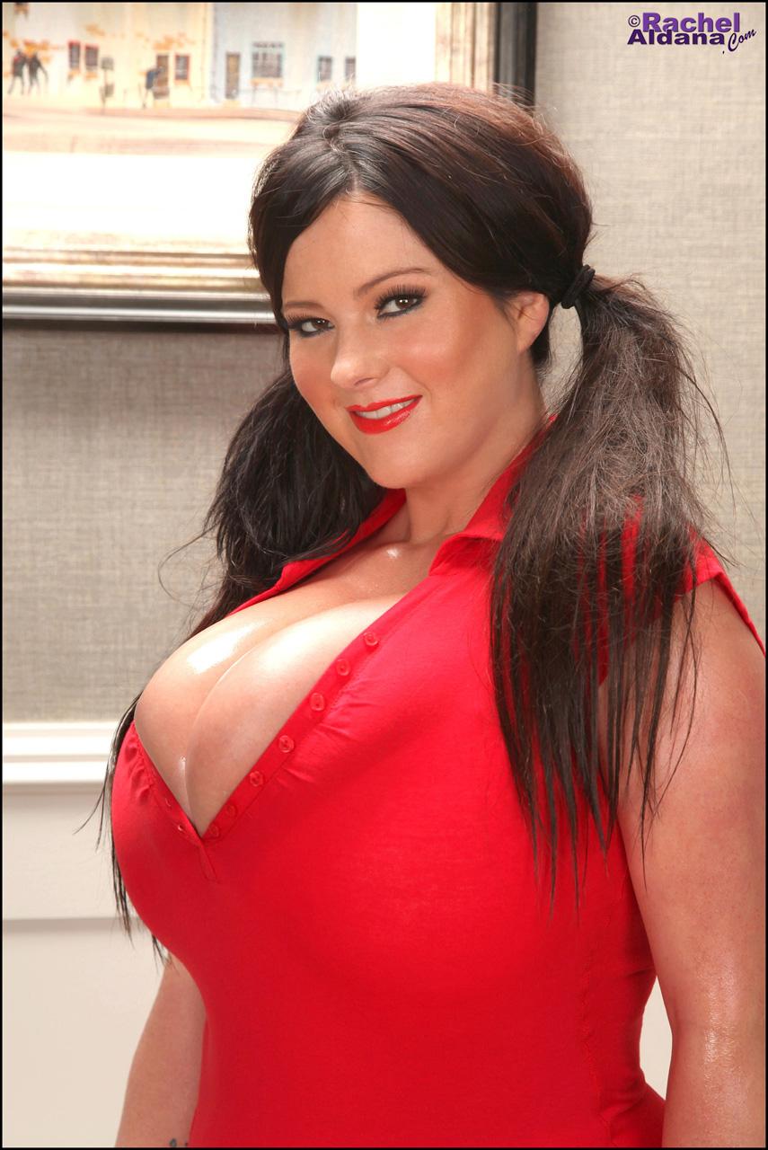 Rachel Aldana Sexy Black Dress - | milk-mink.ru