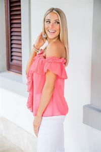 Janelle Paige Brandom
