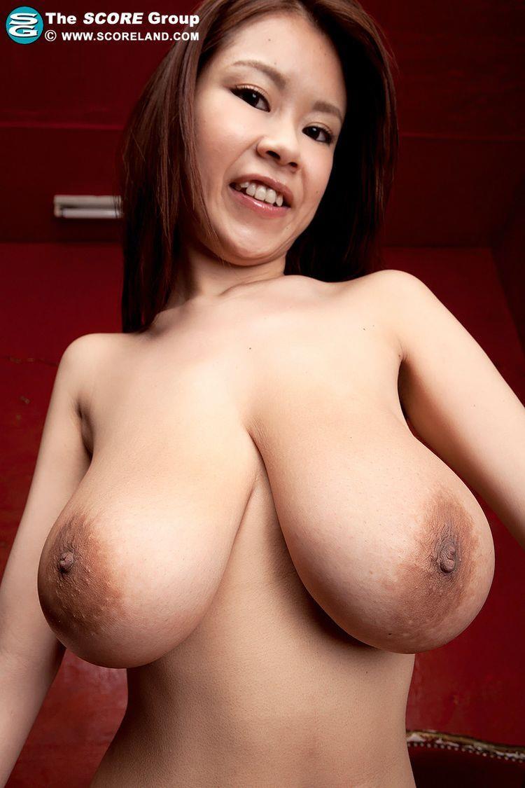 Virgin girls school nude