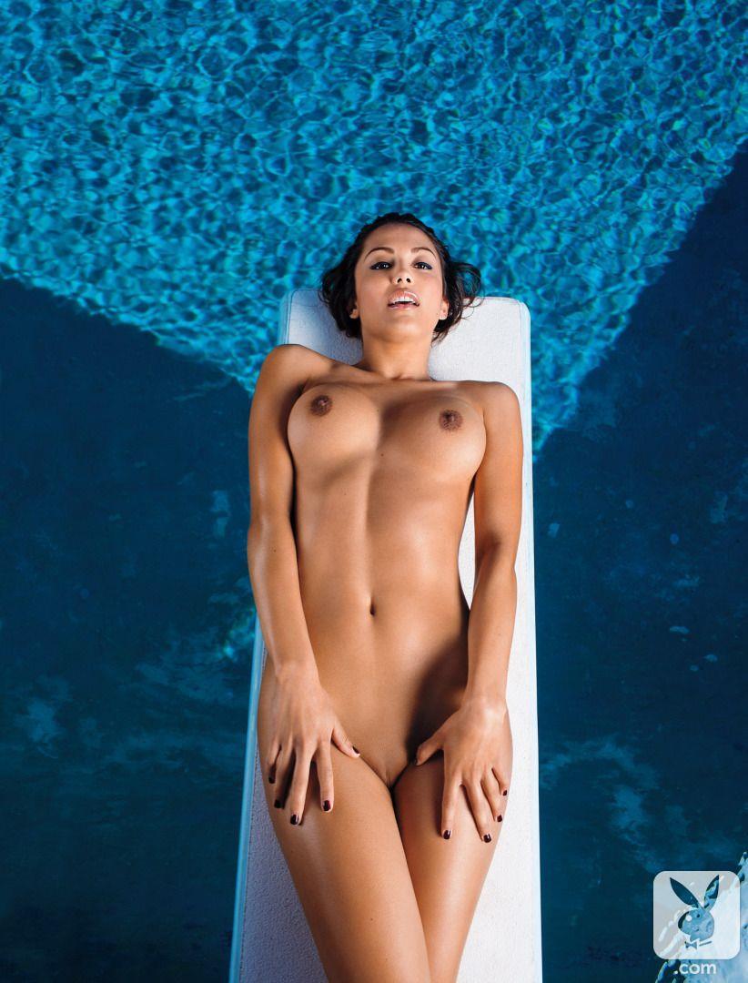 Shilpa nude having sex
