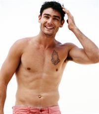 Derek Lovely