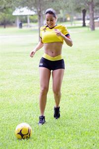 Andrea Calle