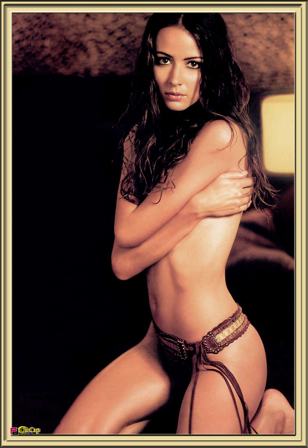 Amy Acker Tits amy acker nude pictures. rating = 8.61/10