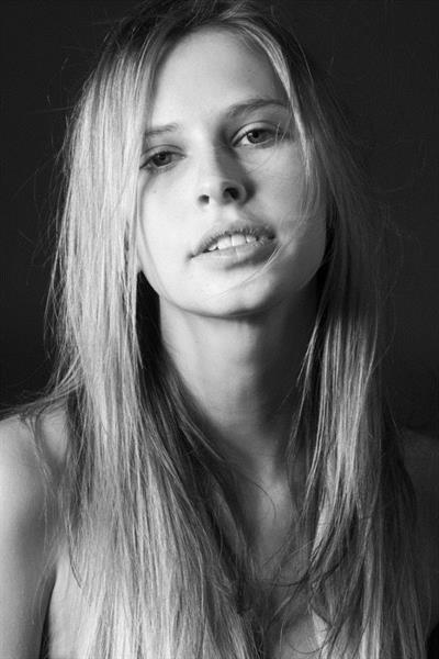 Rebecca Hunt