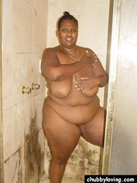 Vicki - breasts