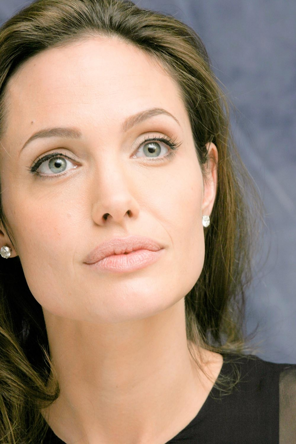 Angelina jolie photos without makeup 2015 Honda VFR800 specifications and pictures - m