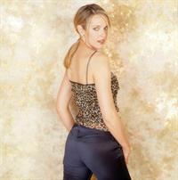 Arianne Zucker - ass