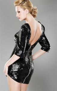 Alexandra Stan - ass