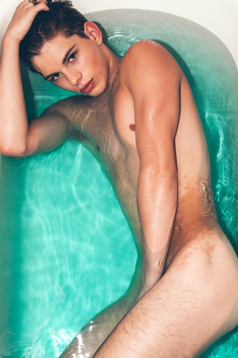 Brandon Rife