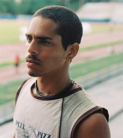 Milton Garcia