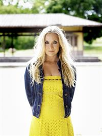 Emily Procter