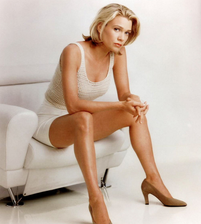 Image result for laurie holden